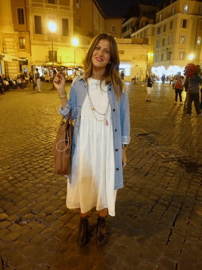 4a60573df2 Italian Fall Street Style  INsider - sheblogs