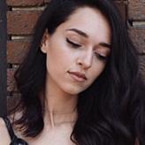 Natalie Battice