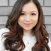 Rachel Dinh